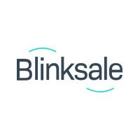 Blinksale
