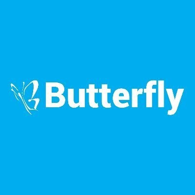 Butterfly Ventures