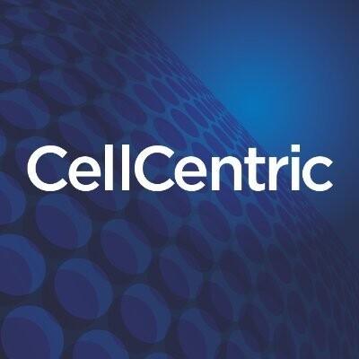CellCentric