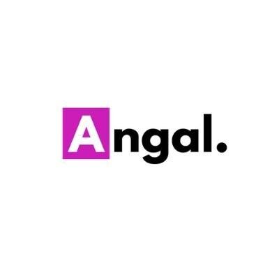 Angal Enterprises
