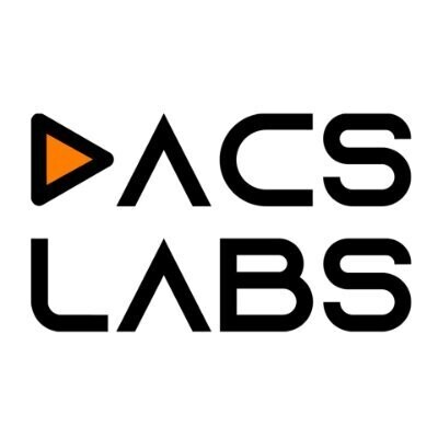 DACS Laboratories
