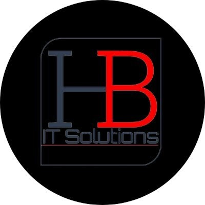 HB IT Solutions