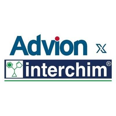 Advion Inc.