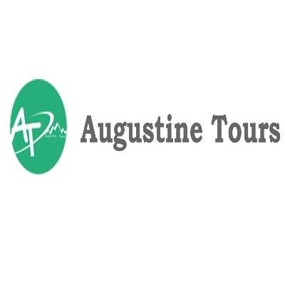 Augustine Tours Ltd