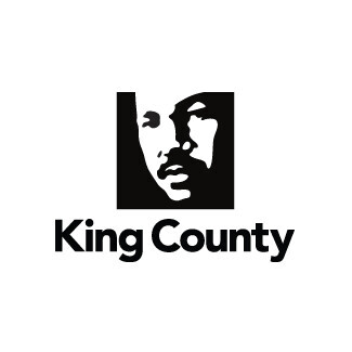 King County, WA