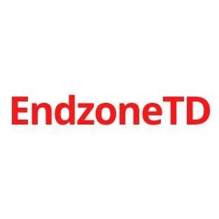 EndzoneTD