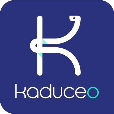 Kaduceo