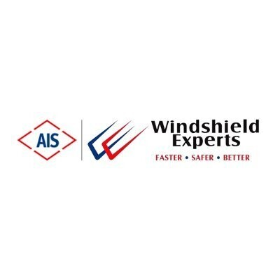 AIS Windshield Experts