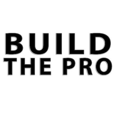 Build The Pro, LLC