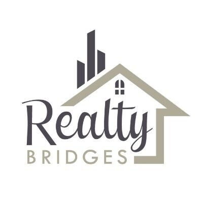 Realty Bridges Real Estate Brokers
