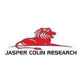 JasperColinResearch