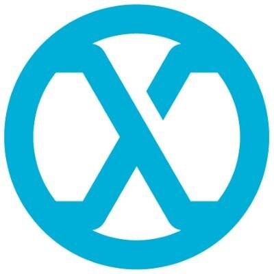 XOEye Technologies