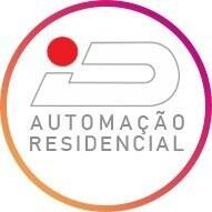 ID Automação Residencial