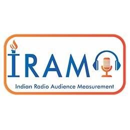 IRAM Radio