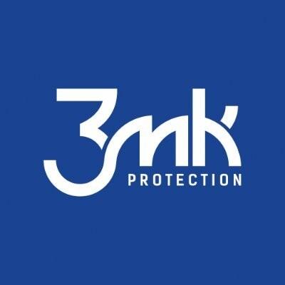 3mk ScreenProtectors