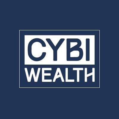 CybiWealth