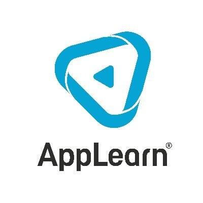 AppLearn