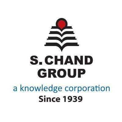 S.Chand Group