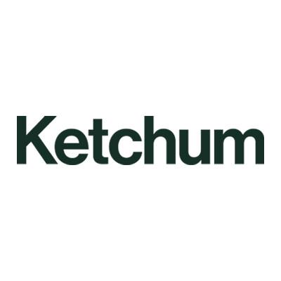 Ketchum