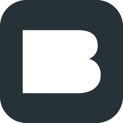 BuildBuddy