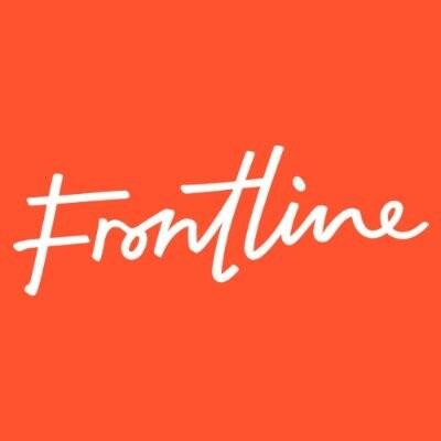 Frontline Ventures