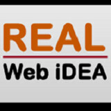 Real Web Idea