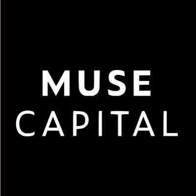 Muse Capital