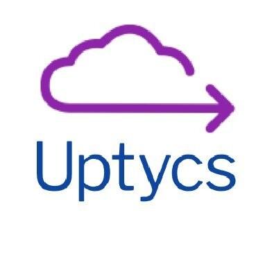 Uptycs, Inc.