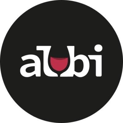 albicchiere #wine