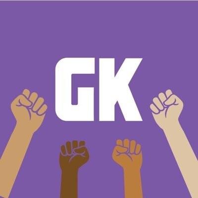 GkillCity