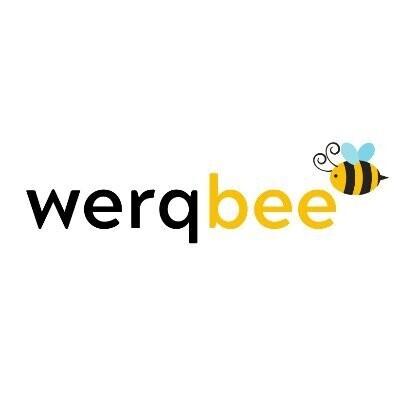 Werqbee - eCommerce Services
