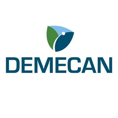 Demecan