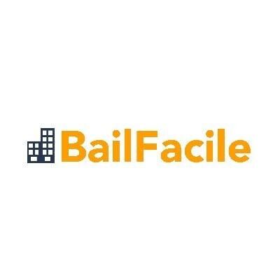 BailFacile