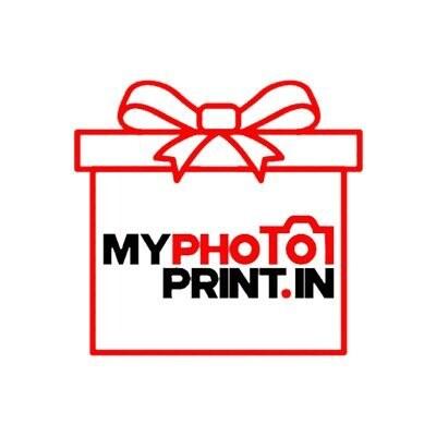 myphotoprint
