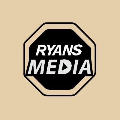 Ryans Media