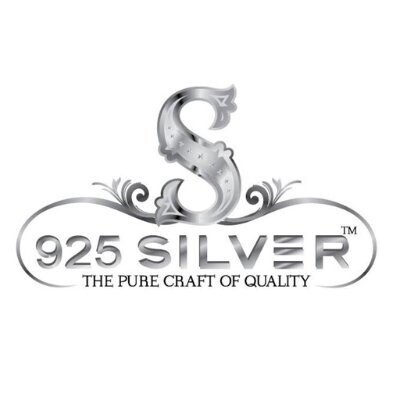 925 Silver Jaipur