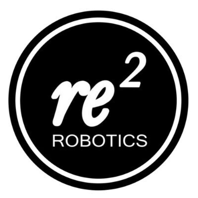 RE2 Robotics