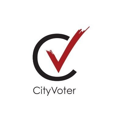 CityVoter
