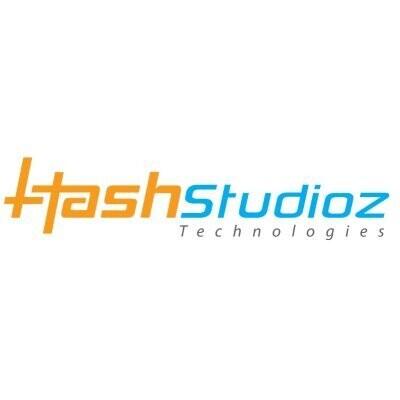 Hashstudioz Technologies