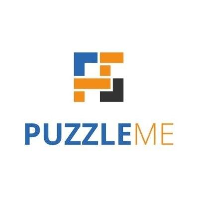 PuzzleMe
