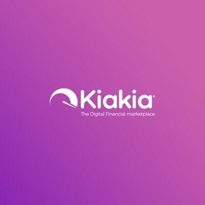 KiaKia