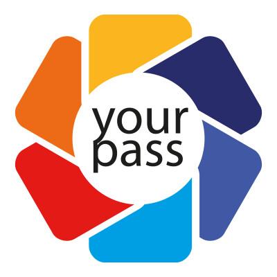 Yourpass