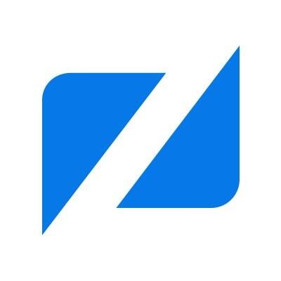 Zend Technologies