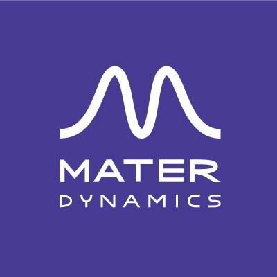 Mater Dynamics