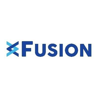 Fusion Framework®