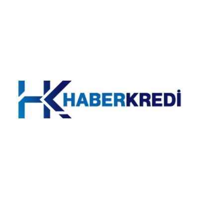 HaberKredi