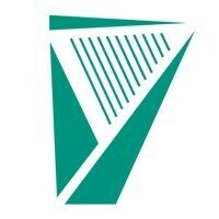 Ireland Strategic Investment Fund