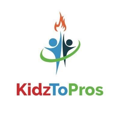 KidzToPros