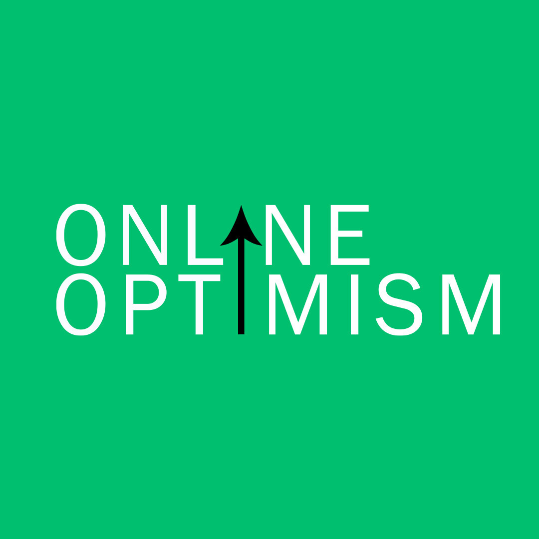 Online Optimism
