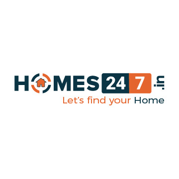 Homes247.in